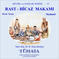 RAST-HİCAZ MP3