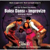 BAKSI DANSI MP3