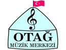 OTAG MUSIC CENTER17