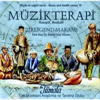 ZİREFKEND MP3